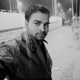 Ram from Bikaner | Man | 26 years old | Taurus