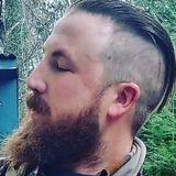 Joe from White Lake | Man | 31 years old | Leo