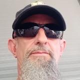 Davidpatrick from Bongaree | Man | 50 years old | Taurus