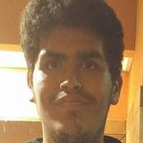 Jonny from Covina | Man | 28 years old | Capricorn