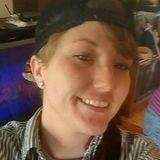 Women Seeking Men in Dyersburg, Tennessee #9
