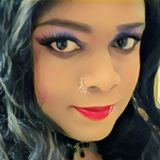 Janvi from Cochin | Woman | 34 years old | Leo