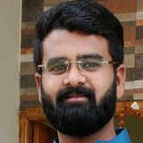 Akash from Wani | Man | 28 years old | Scorpio