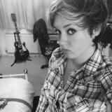 Sophiemariee from Bath | Woman | 24 years old | Aries