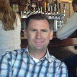 John from Laredo Ranchettes   Man   51 years old   Virgo
