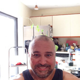 Lovetoplease from Upton | Man | 49 years old | Pisces