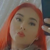 M14H from Los Angeles | Woman | 21 years old | Pisces