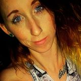 Babyblues from Pensacola | Woman | 32 years old | Gemini