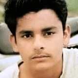 Ahad from Sambhal | Man | 20 years old | Pisces