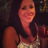 Jenniewren from Newcastle upon Tyne | Woman | 30 years old | Sagittarius