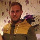 Beau from Partington | Man | 26 years old | Capricorn