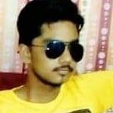 Vishu from Gorakhpur | Man | 24 years old | Leo