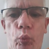 Michaelwendtrj from Wiesbaden   Man   53 years old   Leo