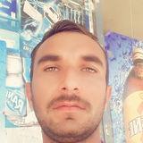 Rizwanali from Al `Ayn | Man | 27 years old | Capricorn