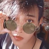 Hendra from Banjarmasin | Man | 26 years old | Gemini