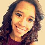 Maggie from Casper | Woman | 26 years old | Sagittarius