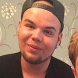 Leo from Wallsend | Man | 28 years old | Scorpio