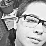 Michaeljaymes from Easton | Man | 24 years old | Gemini