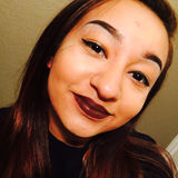 Shy from Apopka | Woman | 23 years old | Aries