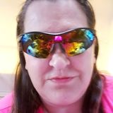 Belinistar from Stantonville | Woman | 48 years old | Capricorn