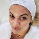 Violath from New York City | Woman | 29 years old | Sagittarius