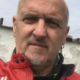 Luckirish from Derry   Man   61 years old   Taurus