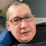 Alphonse5Hm from Saskatoon   Man   56 years old   Pisces