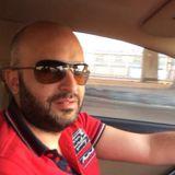 Lilo from Al Khubar | Man | 37 years old | Virgo