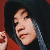 Lalika from Cianjur   Woman   26 years old   Cancer