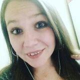 Shannonloveme from Colorado Springs | Woman | 30 years old | Sagittarius