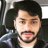 Awadah from Dhahran | Man | 28 years old | Taurus