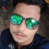Avinashavinawp from Basti | Man | 19 years old | Gemini