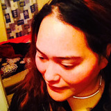 Non from Palmerston North | Woman | 30 years old | Taurus