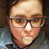 Merissamae from Riverton | Woman | 25 years old | Taurus
