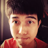 Siangyee from Melaka | Man | 36 years old | Libra