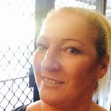Partygirl from Armadale | Woman | 54 years old | Gemini