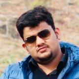 Aman from Mughal Sarai | Man | 29 years old | Scorpio