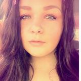 Emmarose from Kansas City | Woman | 22 years old | Virgo