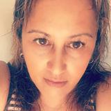 Jaxtga from Tauranga | Woman | 51 years old | Gemini