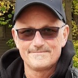 Joe from London | Man | 50 years old | Sagittarius