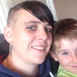 Kazw from Carlisle | Woman | 32 years old | Pisces