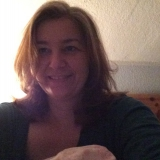 Tanja from Bergisch Gladbach | Woman | 49 years old | Capricorn