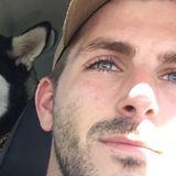Todd looking someone in Pueblo, Colorado, United States #7