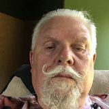 Nakedduff from Janesville | Man | 60 years old | Virgo