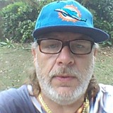 Henrycornis3Z from Tallahassee | Man | 46 years old | Leo