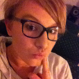 Rachybear from Wagga Wagga | Woman | 25 years old | Cancer