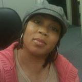 Markeysha from North Las Vegas | Woman | 42 years old | Leo