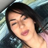 Sexyma from Visalia   Woman   25 years old   Scorpio