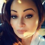 Antonietta from Oklahoma City | Woman | 44 years old | Gemini