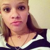 Bree from South Bradenton | Woman | 24 years old | Aquarius